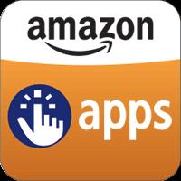 Digital publishing plateforme de diffusion Amazon Application Store
