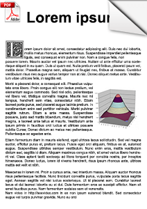 document pdf a convertir en ePub